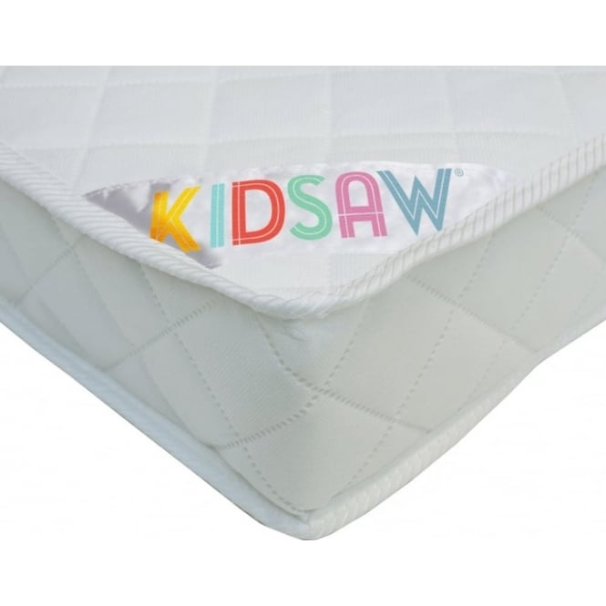 Kidsaw MAT2 Junior Sprung Mattress