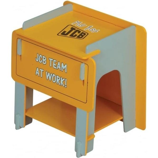 Kidsaw JCB Bedside Cabinet JCBBC