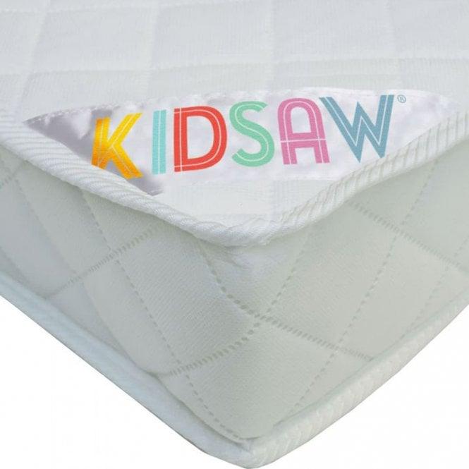 Kidsaw MAT6 Cot Sprung Mattress