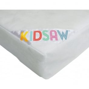 MAT1 Junior Foam Mattress