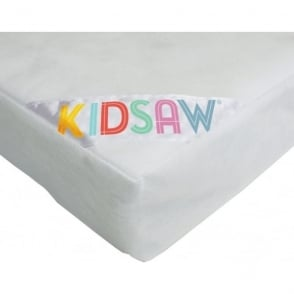 MAT5 Cot Foam Mattress