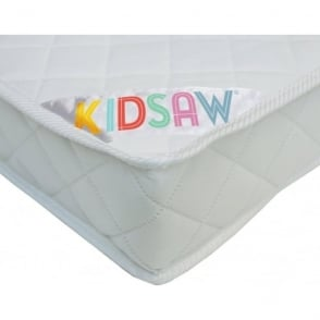 MAT6 Cot Sprung Mattress