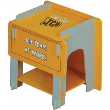 JCB Bedside Cabinet JCBBC