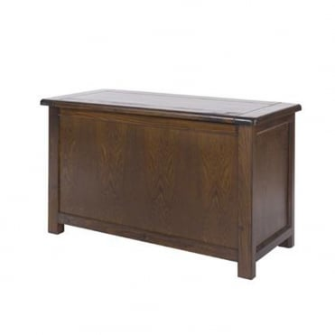 BT240 Boston Ottoman Storage Box